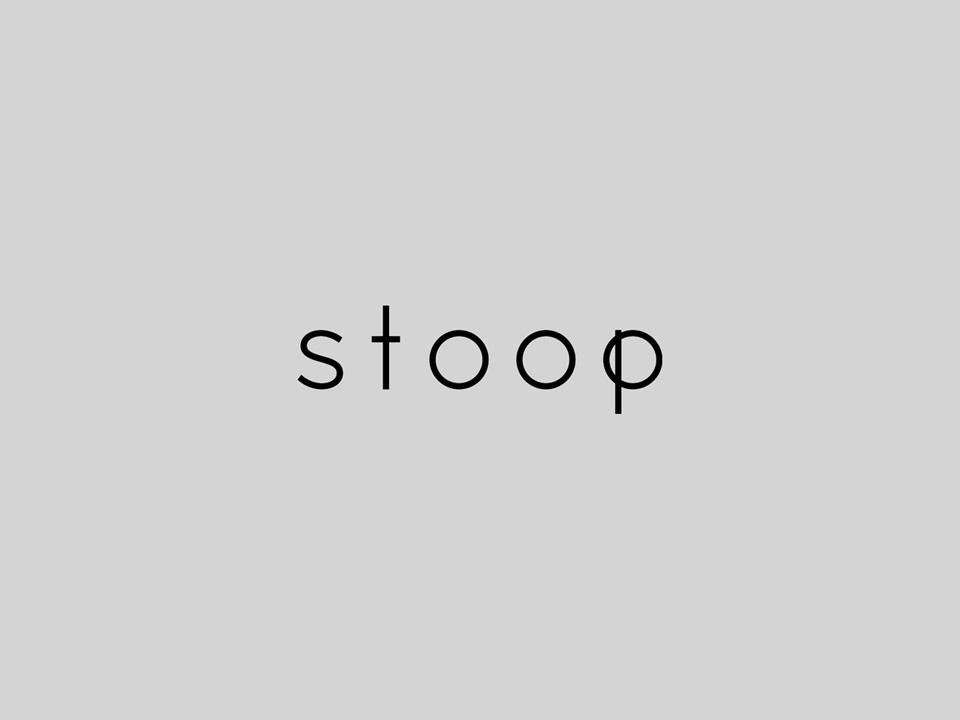 stoop WEB SITE