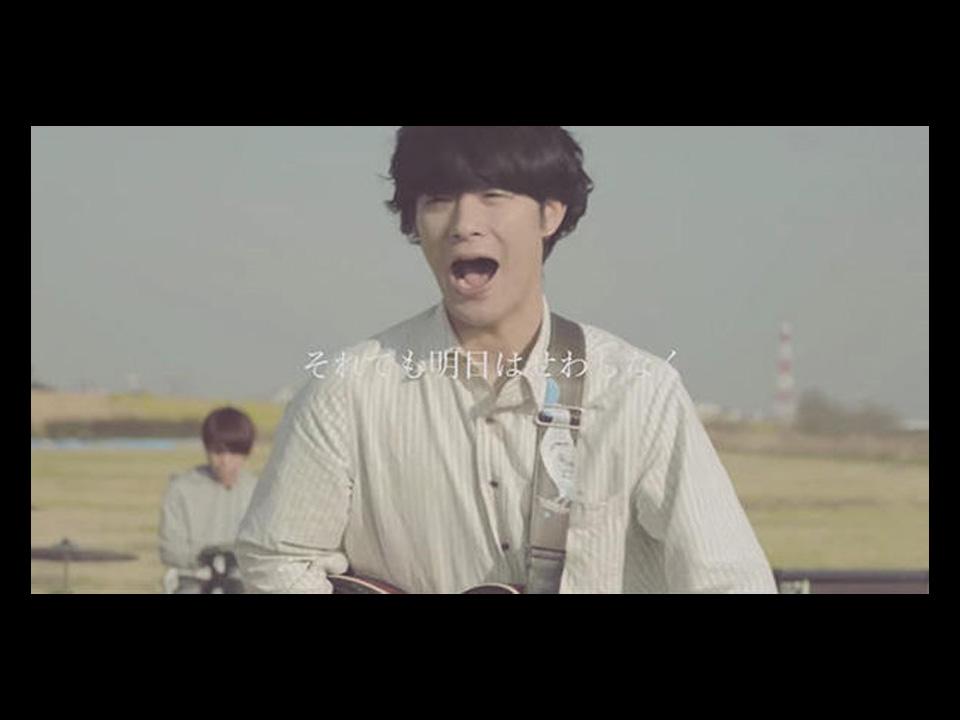 JilL. Music Video