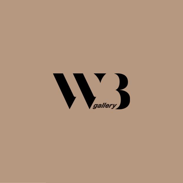 WB gallery